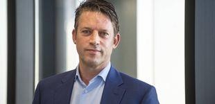 Post de AQ Acentor anticipa curvas: la banca se va a centrar en las grandes promotoras