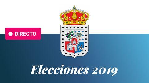 Resultado de las elecciones generales en Soria: el PSOE y el PP empatan