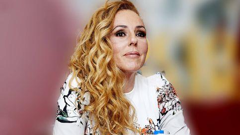El nuevo problema de Rocío Carrasco y Fidel y el posado familiar de Chábeli Iglesias