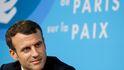 Cuatro cosas que están pasando en Europa mientras España se pierde en su laberinto