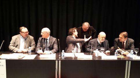 Michavila vs. Tezanos, la guerra de encuestas: José Félix, hacéis la peor cocina