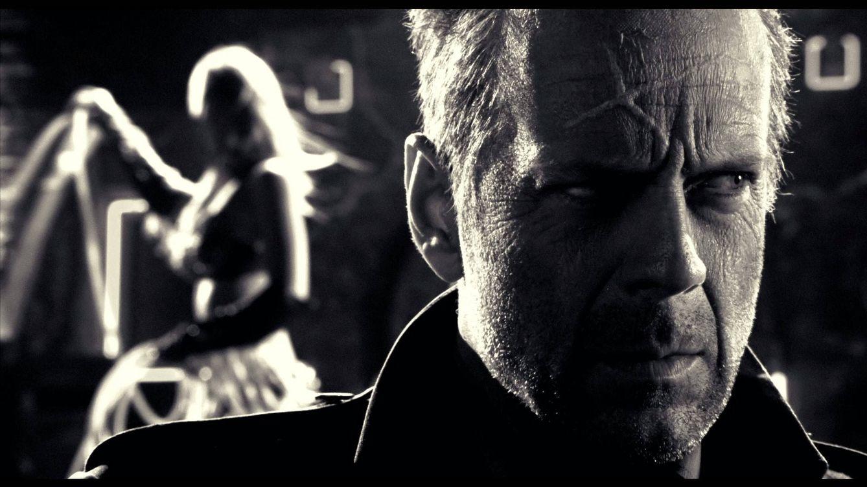 'Sin City' llega a la televisión de la mano del guionista de 'The Walking Dead'