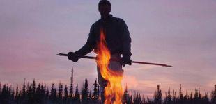 Post de 'Ice on Fire' (HBO): la lucha de Leonardo DiCaprio contra el cambio climático