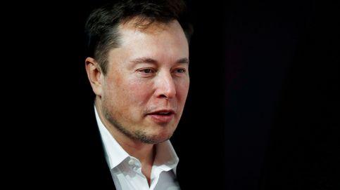 Así ve Elon Musk la educación: de víctima del bulling al hombre más rico del planeta