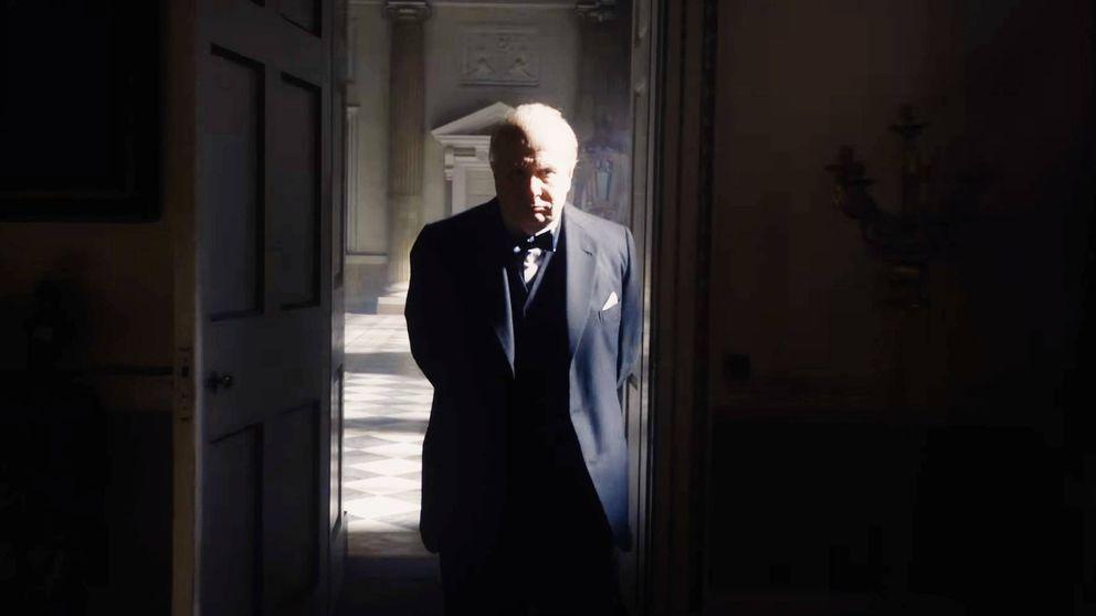 El mayor error de Churchill: nieve y sangre en los fiordos noruegos