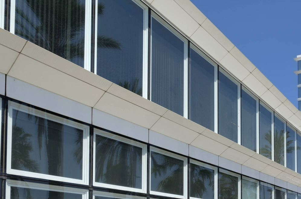 Foto: Meridia ha vendido una cartera de 18 edificios a Partners Group