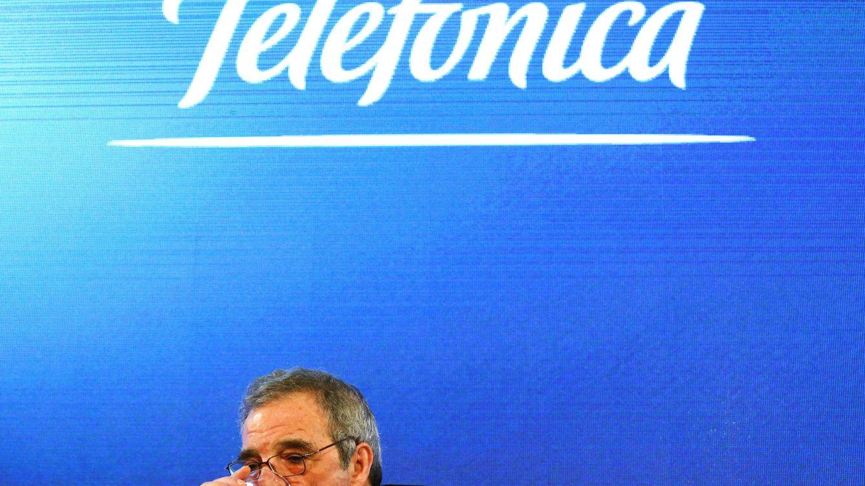 Cinco grandes fallos tecnológicos y dos aciertos de Telefónica en la era Alierta