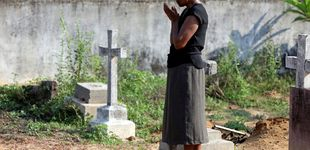 Post de Con más de 350 muertos a cuestas Sri Lanka trata de evitar más ataques terroristas