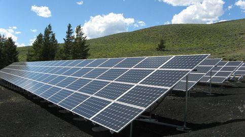 Opdenergy vende a Bruc 20 proyectos solares de  1.044 megavatios