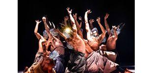 Post de El Festival Madrid en Danza toma en diciembre los escenarios madrileños