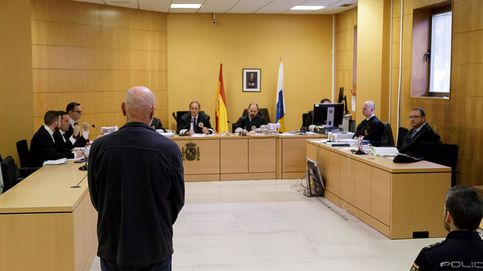 Miguel Ángel Millán, condenado a 15 años de prisión por abusos sexuales a dos menores