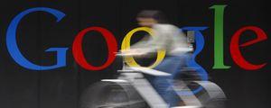 Google dice que la demanda potencial de comercio 'online' en España está por encima de la oferta