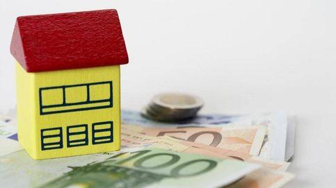 El banco no quiere devolverme los gastos de la hipoteca, ¿qué puedo hacer ahora?