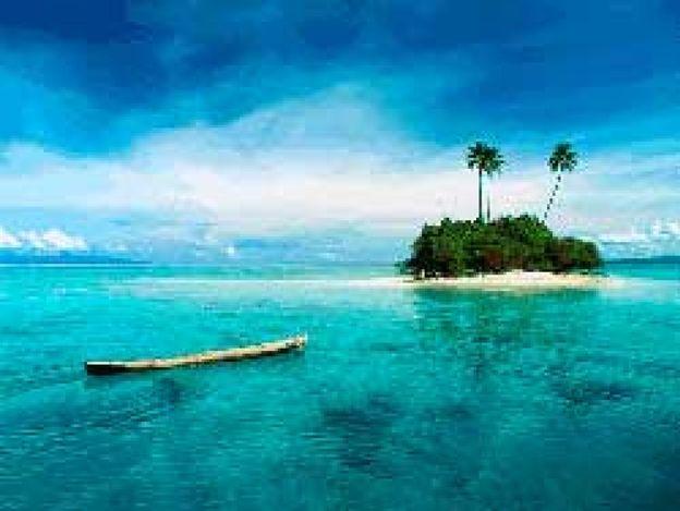 Foto: Divescover, una web para encontrar los mejores sitios de buceo