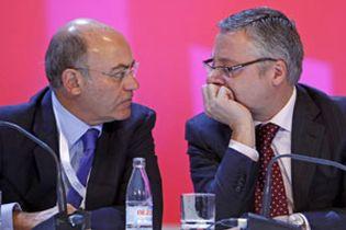 Foto: Blanco afirma que Fomento abrió un expediente por seguridad a Air Comet el 6 de noviembre