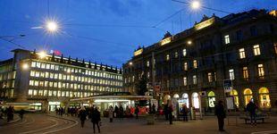 Post de Los suizos rechazan que el Banco Nacional sea el único que pueda emitir dinero
