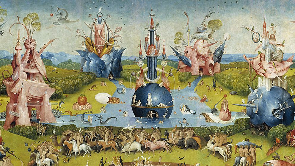 Patrimonio Nacional reclama al Prado sus obras maestras