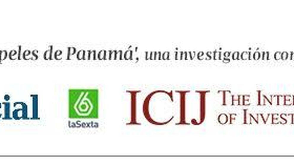 La Brigada de Blanqueo de Capitales de la UDEF investigará los papeles de Panamá