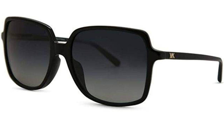 Gafas de sol Michael Kors. (Cortesía)