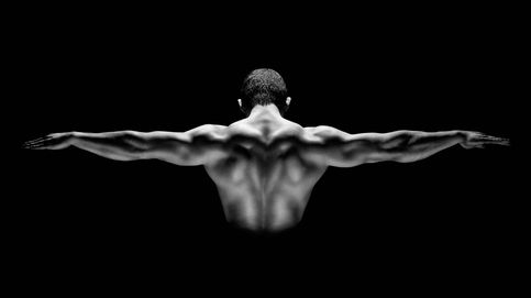 Los ejercicios que se hacen en 25 minutos y te ponen fuerte rápido