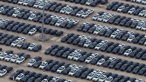 Fiat y Crédit Agricole estrechan el cerco a los estafadores de los coches de alquiler