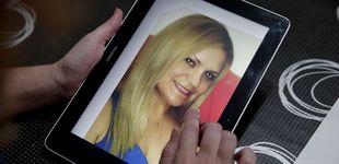 Post de Fallecen tiroteados en México el juez y una fiscal del caso de Pilar Garrido