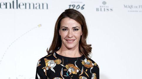 Inés Sainz demanda a una empresa tras despedirla por tener cáncer