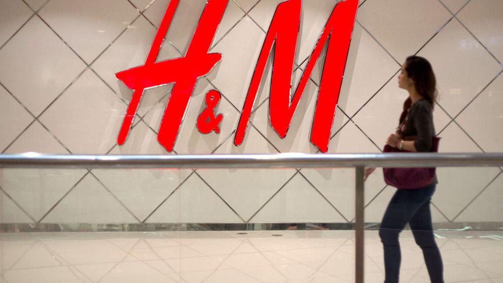 Y si H&M recorta dividendo por primera vez desde 1974... ¿presionaría a Inditex?