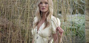 Post de Kate Moss y Vanesa Lorenzo copian el truco de Marta Ortega
