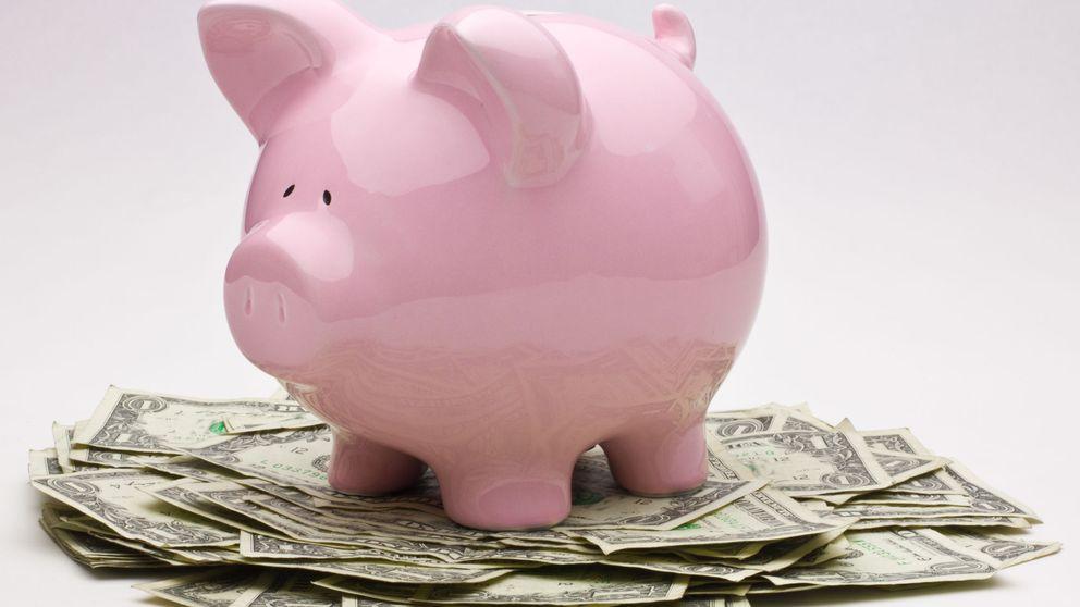 ¿Y si vives 100 años? Rentas vitalicias y otras alternativas para la pensión