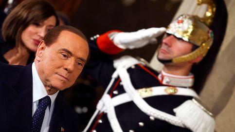 La justicia rehabilita a Berlusconi: el líder de Forza Italia ya puede volver a la política