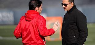 Post de El Valencia gana al Chelsea y su presidente carga contra la