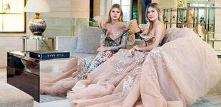 Post de Las mansiones de Julio Iglesias, al descubierto gracias a las redes de sus gemelas