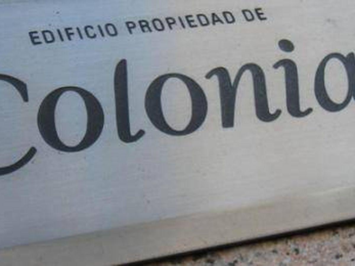 Foto: Colonial es propietaria de la inmobiliaria francesa SFL