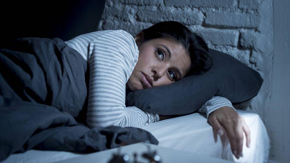 Los siete alimentos que te fastidian el sueño (y arruinan tu descanso)