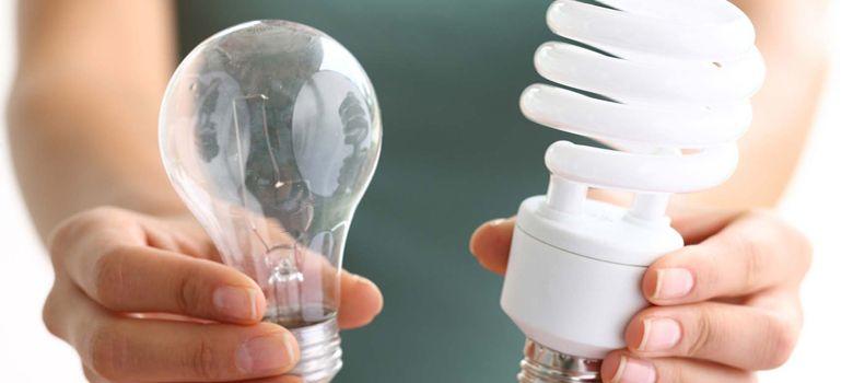 Foto: Contra el 'tarifazo', los mejores 'gadgets' para ahorrar energía