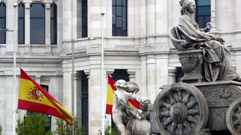 Moody's: el populismo en España aumentaría los intereses y lastraría las medidas fiscales
