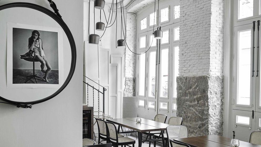 Madrid está imparable: 4 restaurantes para incluir en tus planes más cool