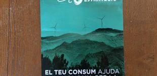 Post de Así intenta convencerte el independentismo para 'desconectar' de empresas españolas