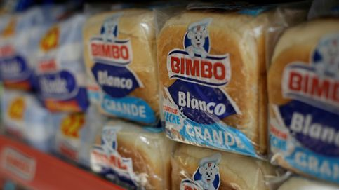 Bimbo se va de Cataluña a Madrid para poder seguir trabajando con normalidad