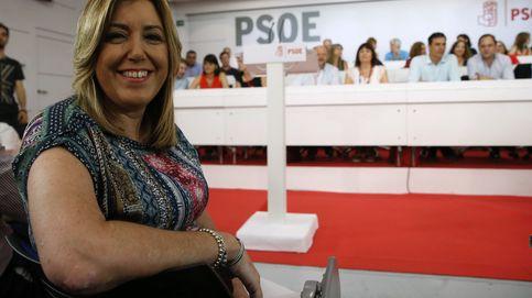 Díaz: El debate de que podemos formar gobierno puede convertirse en pesadilla