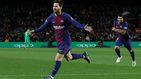 FC Barcelona - Deportivo Alavés: horario y dónde ver la primera jornada de La Liga