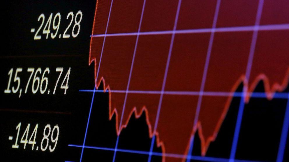 La banca española frena su avance tras la sentencia del TJUE sobre cláusulas suelo
