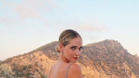 Cónclave de vips en Ibiza: los mejores y peores looks de los famosos