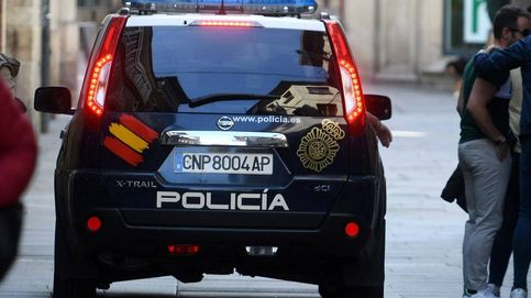 Tres menores detenidos por una presunta agresión sexual a una joven de 16 años tras un botellón