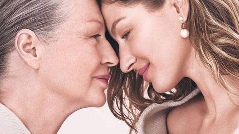 Los 7 sérums más vendidos son perfectos para cuidar la piel a cualquier edad