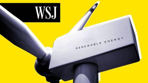Por qué el petróleo barato no va a afectar a las energías renovables