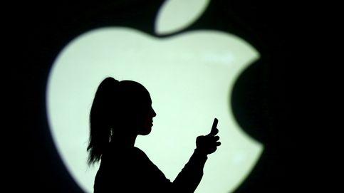 La UE pone a Apple en el punto de mira: le acusa de convertir la App Store en un monopolio