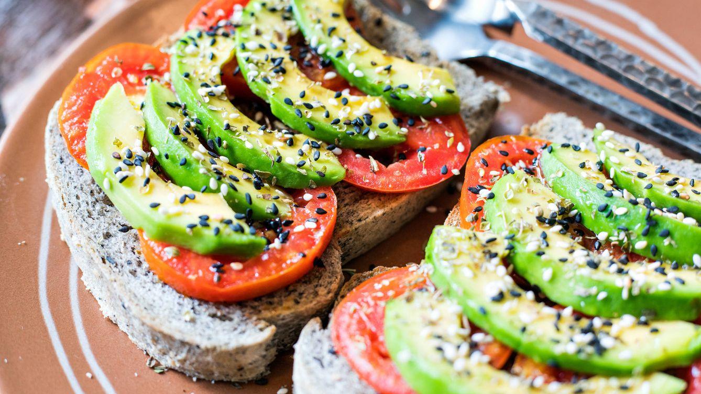 4 desayunos idóneos para adelgazar: te sacian durante horas