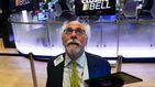 Las tres grandes tecnológicas de Wall Street ya rozan en capitalización al Eurostoxx 50